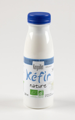 Kéfir nature 250 ml